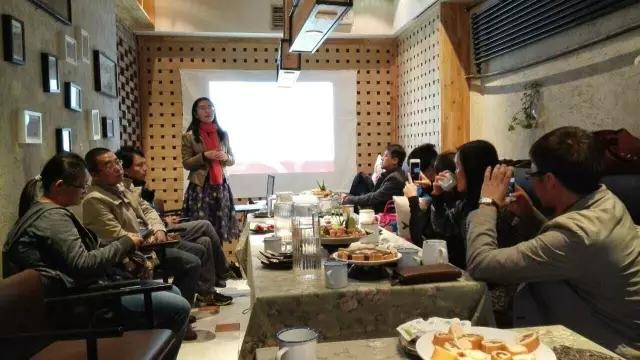 陕西数据分析师授权中心刘老师