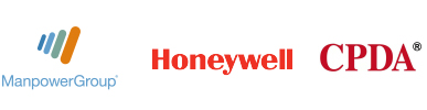 图片1 3 - 【北京/上海】Sr Advanced Data Scientist(Aero)-Honeywell